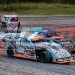 dirt track racing image - 85_TOMS_092416 - (306) EDITS